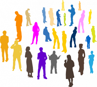 Community Clubs and Groups