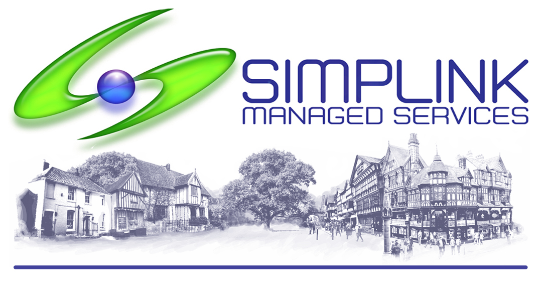 Simplink Communications - effective solutions for a digital world...